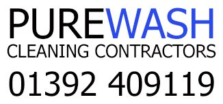 PureWash Cleaning Contractors
